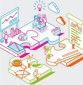 Startup Community